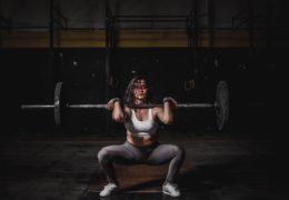 Dlaczego warto trenować ?