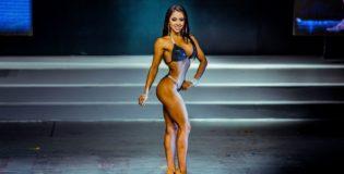Aminokwasy BCAA do wzrostu mięśni
