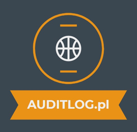 Auditlog - kompendium wiedzy na temat BCAA (Aminokwasy)